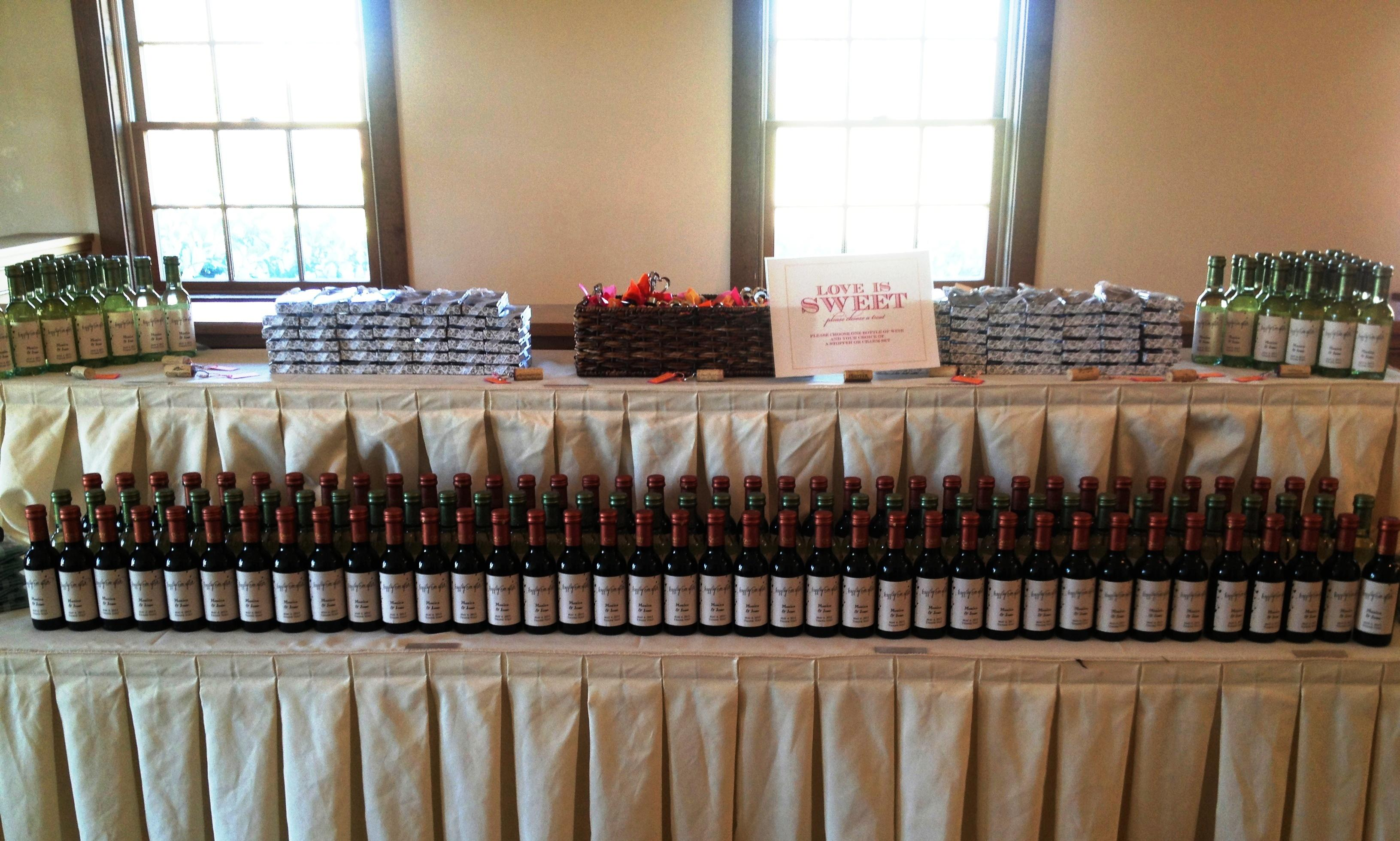 5-4-13 Noto-Schmoyer Wine Bottle Favors2