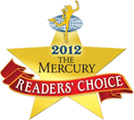 the-mercury-readers-choice